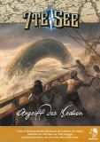 7te See - Angriff des Kraken