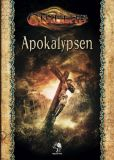 Apokalypsen (Cthulhu Rollenspiel)