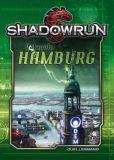 Hamburg (Shadowrun 5. Edition - limitierte Ausgabe)