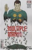 Multiple Man (2018) 05