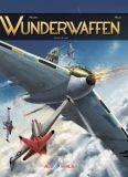 Wunderwaffen 07: Amerika-Bomber