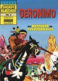 Sheriff Klassiker (2016) 09: Geronimo