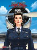 Angel Wings 03: Ziel: Broadway [Vorzugsausgabe]