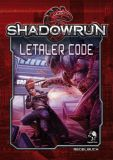 Letaler Code (Shadowrun 5. Edition)