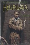 Hellblazer (1988) 30th Anniversary Celebration HC