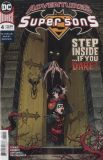 Adventures of the Super Sons (2018) 04