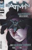 Batman (2016) 58