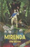 Mirenda (2018) TPB