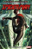 Miles Morales: Ultimate Spider-Man (2018) [Softcover]