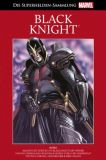 Die Marvel-Superhelden-Sammlung (2017) 042: Black Knight