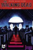 The Walking Dead (2006) Softcover 13: Kein Zurück