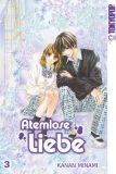Atemlose Liebe 03