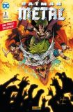 Batman Metal (2018) 05