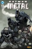Batman Metal (2018) 05 [Variant-Cover-Edition 1]