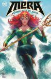 Mera: Königin von Atlantis (2018)