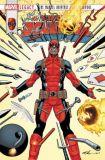 Deadpool (2016) 29
