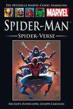 Die Offizielle Marvel-Comic-Sammlung 147 [102]: Spider-Man - Spider-Verse