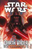 Star Wars (2015) Reprint Sammelband 13: Darth Vader - Der Auserwählte