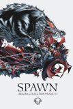 Spawn: Origins Collection HC 12