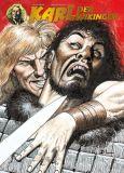 Karl der Wikinger 04: Insel der Monster