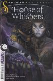 House of Whispers (2018) 03