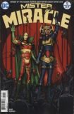 Mister Miracle (2017) 12