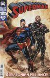 Superman (2018) 05 [50]
