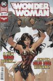 Wonder Woman (2016) 58
