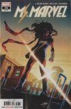 Ms. Marvel (2016) 36 [55]