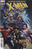 Uncanny X-Men (2019) 01 [620]