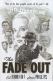 The Fade Out (2014) Complete Collection TPB