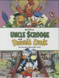 The Don Rosa Library HC 9-10 Slipcase