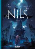 Nils 02: Cyan