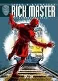 Rick Master Gesamtausgabe 04