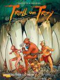 Troll von Troy (2001) 21: Das Gold der Trolle