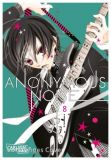 Anonymous Noise 08