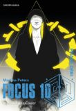 Focus 10 03