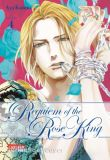 Requiem of the Rose King 04