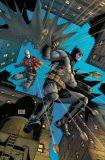 Batman: Die Sünden des Vaters [Hardcover]