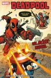 Deadpool (2011) Paperback 07: Der böse Deadpool