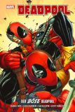 Deadpool: Der böse Deadpool (2018) [Hardcover]