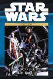 Star Wars Comic-Kollektion 59: Infinities - Die Rückkehr der Jedi-Ritter