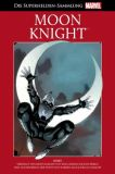 Die Marvel-Superhelden-Sammlung (2017) 043: Moon Knight