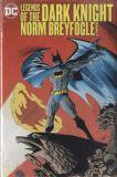 Legends of the Dark Knight: Norm Breyfogle (2015) HC 02
