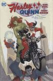 Harley Quinn (2000) The Deluxe Edition HC 02