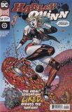 Harley Quinn (2016) 54