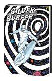 Silver Surfer (2014) Omnibus HC