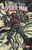 Peter Parker: The Spectacular Spider-Man (2017) TPB 04: Coming Home