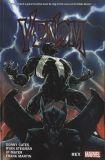 Venom (2018) TPB 01: Rex