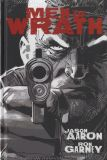 Men of Wrath (2014) HC